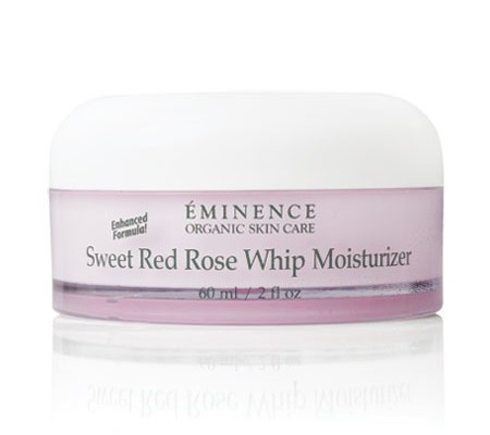 Featured Eminence Products for Valentine's Day